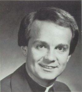 James E. Braley