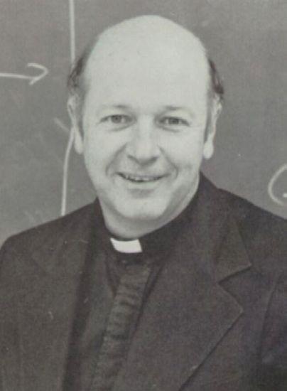 Robert Noel Brouillette