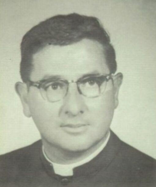 Sidney Custodio