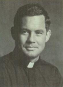 Harold Danielson