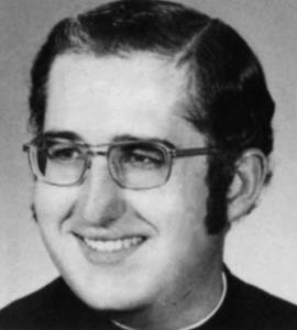 Michael R. Freeman