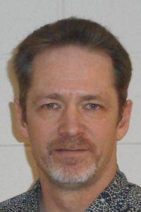 Accused Priest Michael Hands
