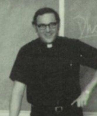 Gregory G. Ingels