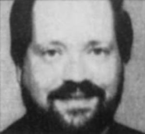 Kenneth A. Jesselli