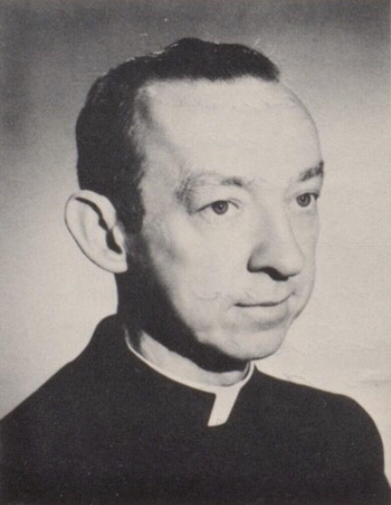 Robert S. Koerner