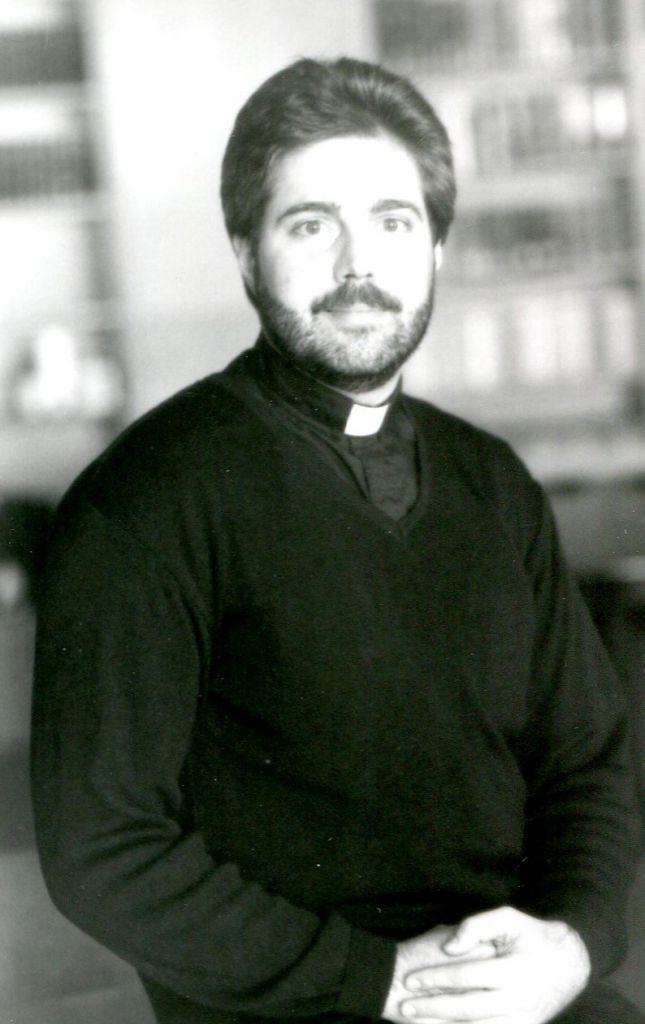 Michael J. Kossak