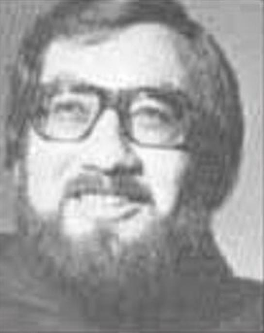 Jorge Ortiz Lopez