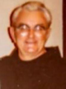 Finnian Robert Magee