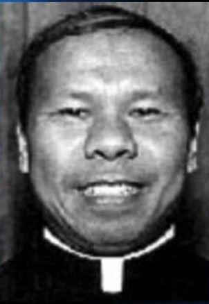 John S. Maung