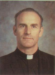 Albert Mengon