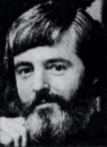 Father Robert F. O'Neil
