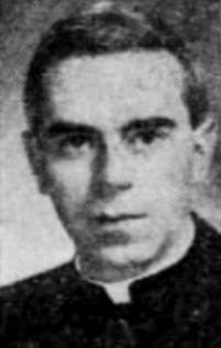 James W. Plamondon