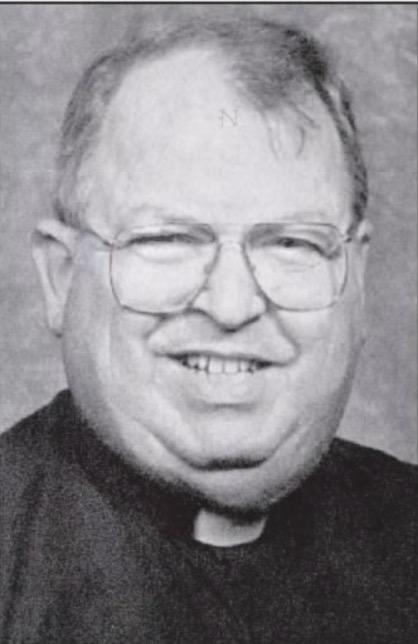 Robert Ponciroli
