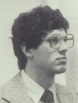 James Pratt