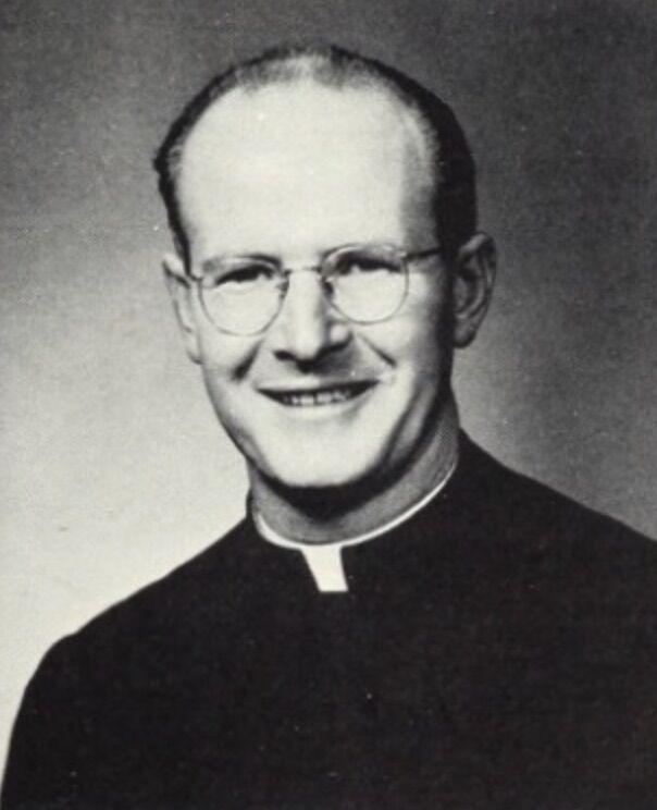 James Prindeville