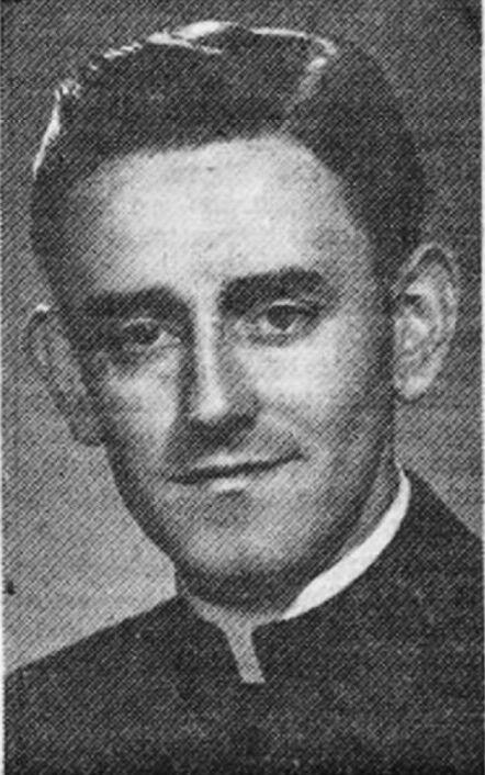 Arthur Rieiro