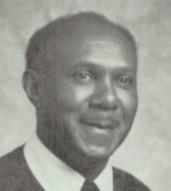 Charles Raimond Rose