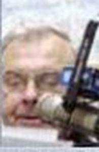 Paul Shnacky