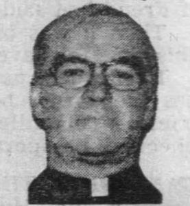 James G. Sickler