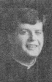 Philip Steigerwald