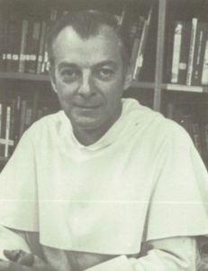Father Leo Donald Tubbs