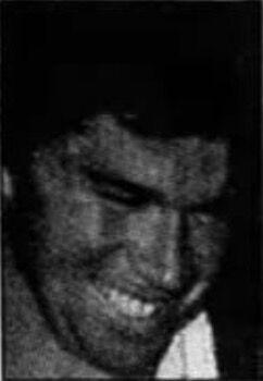 Milton T. Walsh