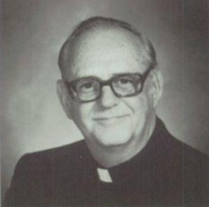 Raymond B. Fullam