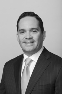 Photo of attorney Robert Pastor
