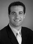 Photo of attorney Marc Pearlman