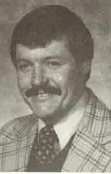 James Purtell
