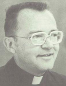 John P. Gallant