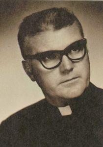 Thomas F. Gibbons
