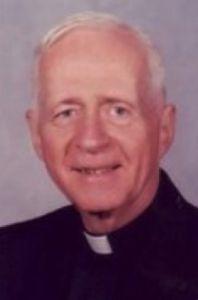 Joseph Hickey