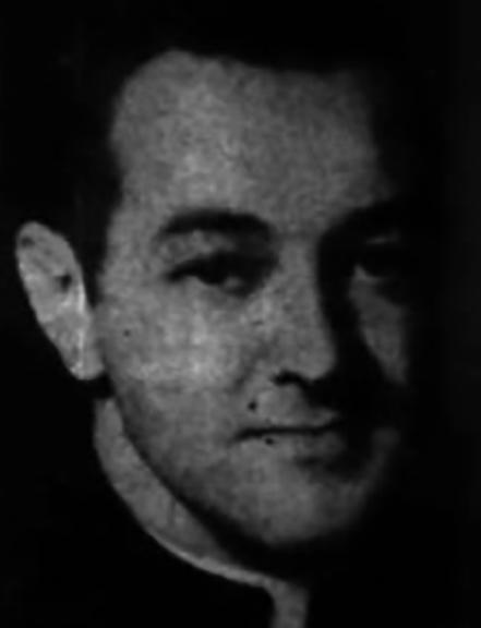 Raymond A. Hyland