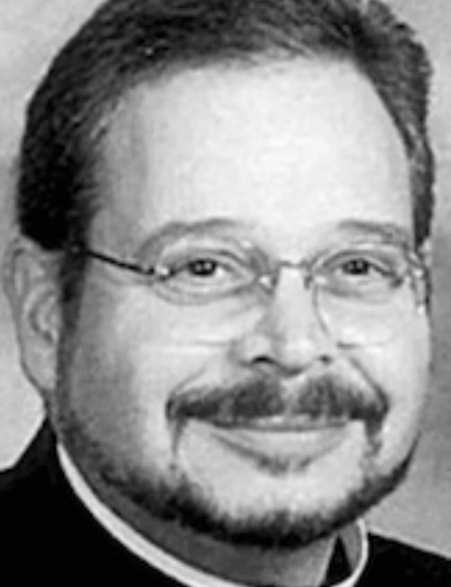 Peter J. Kihm