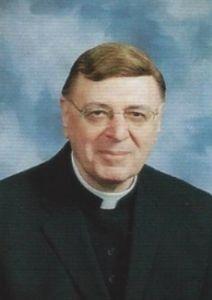 Arthur T. Leone