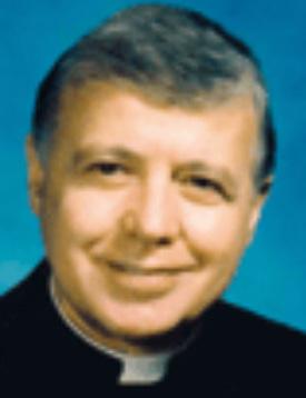 Robert V. Lott