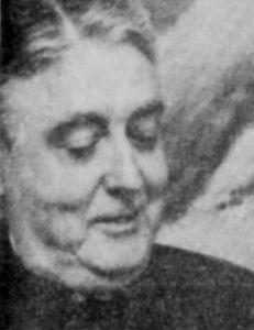 Patrick H. Martin