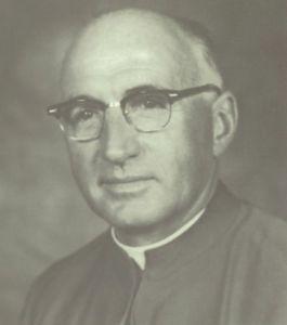 Edward Melton