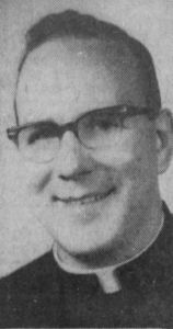 Robert P. Pelkington