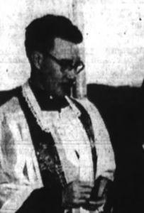 Thomas J. Phillips