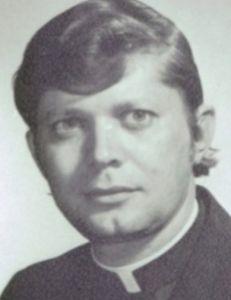 Edward Pipala