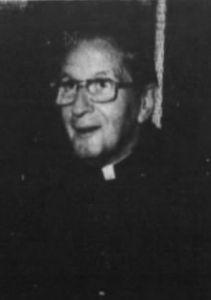 George Reinheimer