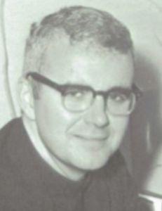 Donald G. Timone