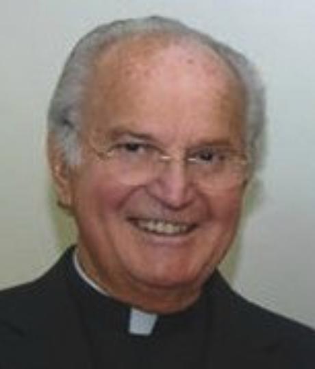 Aldo J. Tos