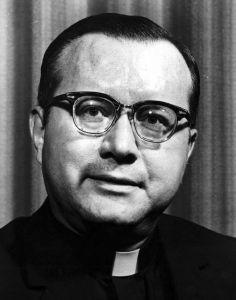 Rudolph Thomas Vorisek
