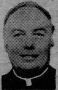 Michael C. Conroy