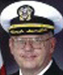 Brian D. Bjorklund