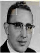 Leonard Adolph Bogdan