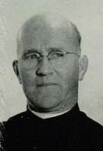 Mark A. Falvey